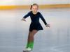 kvh-winterbokaal-14-januari-2012-11