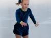 kvh-winterbokaal-14-januari-2012-12