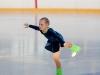 kvh-winterbokaal-14-januari-2012-16