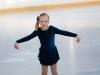 kvh-winterbokaal-14-januari-2012-18