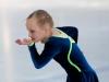 kvh-winterbokaal-14-januari-2012-19
