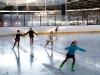 kvh-winterbokaal-14-januari-2012-2