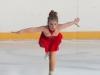 kvh-winterbokaal-14-januari-2012-24