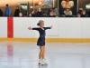 kvh-winterbokaal-14-januari-2012-25