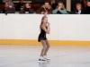 kvh-winterbokaal-14-januari-2012-4