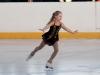 kvh-winterbokaal-14-januari-2012-5