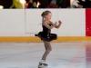 kvh-winterbokaal-14-januari-2012-6