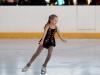 kvh-winterbokaal-14-januari-2012-7