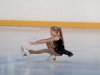 kvh-winterbokaal-14-januari-2012-8