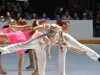 kvh-showwedstrijd-23-juni-2012-1005