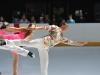 kvh-showwedstrijd-23-juni-2012-1006