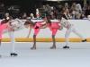 kvh-showwedstrijd-23-juni-2012-1008