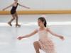 kvh-showwedstrijd-23-juni-2012-110