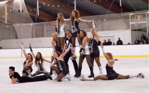 Royal Ice Stars