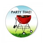 barbeque_grill_party_time_sticker-p217588341689406540envb3_400