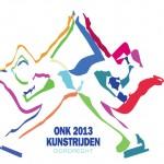 logo_ONK2013