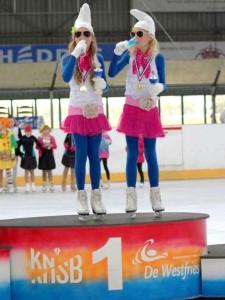 show2012-1a