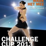 5643 Challenge Cup 2013 Flyer A6.indd
