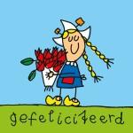 1349812606_Babette Kaart Gefeliciteerd BB735 1
