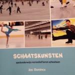 schaatskunsten