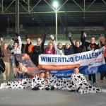 winterchallenge 150