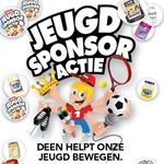 sponsoractie