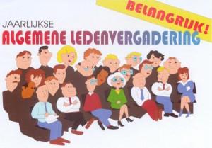 AlgemeneLedenvergadering-300x209