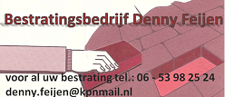 advertentie-Denny-Feijen