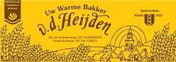 advertentie-Van-der-Heijden