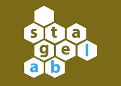 stagelab-logo