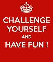images challenge