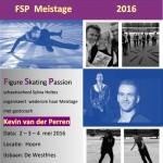 fsp_flyer_meistage_2016_te_hoorn_met_kevin_van_der_perren-4-page1