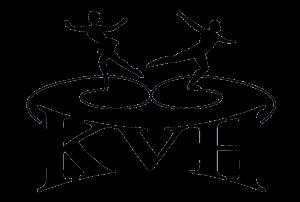 Kunstschaatsvereniging Hoorn